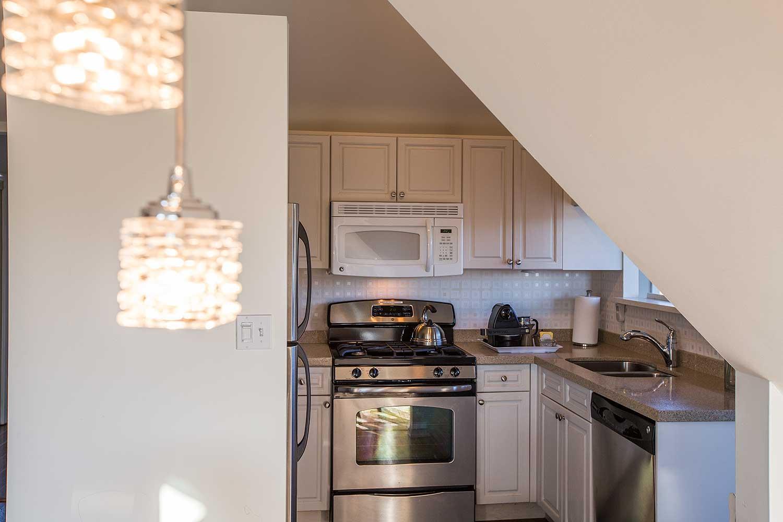 kitchen5-150x150