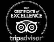 tripadvisor-excellece-190x150_f11eef414c525c7df826a23ba0fb1456